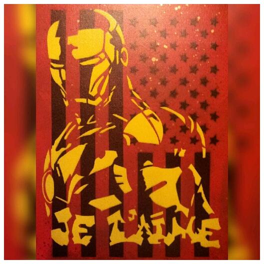 danbizet-paint-iron-man-jetaimebydanbizet-peinture-graffiti-spray-art