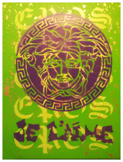 danbizet-paint-versace-eros-jetaimebydanbizet-peinture-graffiti-spray-art
