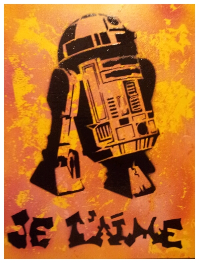 danbizet-paint-r2d2-jetaimebydanbizet-peinture-graffiti-spray-art